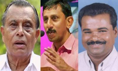 latest-news-periya-twin-murder-case-crime-branch-take-statement-from-cpm-leaders