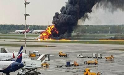 india-41-feared-dead-in-russian-plane-blaze-disaster-investigators