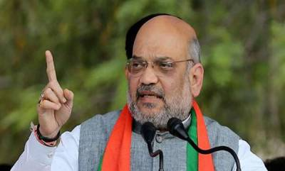 india-shah-attacks-rahul-says-no-comparison-between-him-and-modi