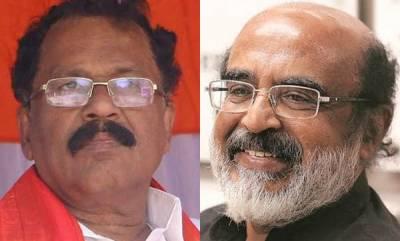 latest-news-thomas-issac-criticize-ps-sreedharan-pillai