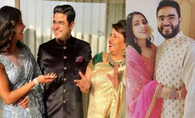 latest-news-real-reason-why-priyanka-chopras-brother-siddharth-chopra-called-off-his-wedding-with-ishita-kumar