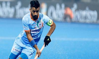 sports-playing-australia-will-boost-our-confidence-says-manpreet
