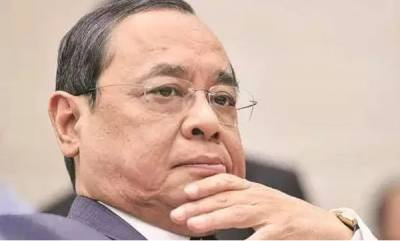 latest-news-internal-inquiry-panel-dismisses-sexual-harassment-allegation-against-cji