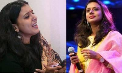 latest-news-viral-note-about-sithara-krishnakumars-voice