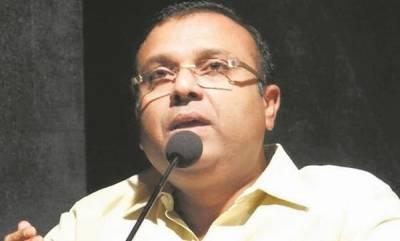 latest-news-thushar-against-vellappally