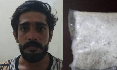 latest-news-youth-arrested-with-costly-drugs