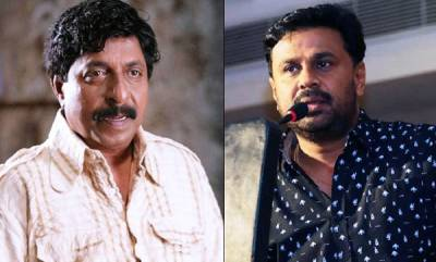 latest-news-geetha-against-sreenivasan