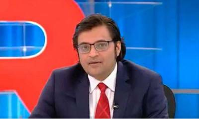 latest-news-arnab-goswami-buys-back-asianet-stake-in-republic