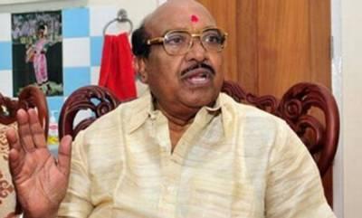 latest-news-vellappally-nadesan-in-sabarimala-issue