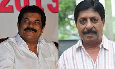 latest-news-mukesh-defends-sreenivasan-statements