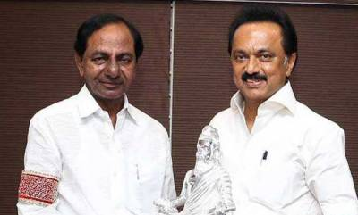 latest-news-kcr-mk-stalin-meeting-not-likely