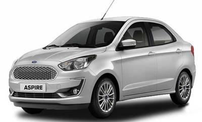 auto-ford-continue-diesel-car-sale