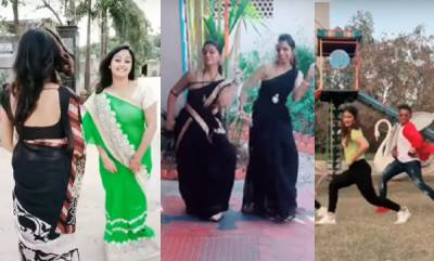 latest-news-tik-tok-viral-song-poothumbi-meaning