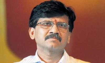 latest-news-bjp-will-fall-short-of-majority-says-sivsena