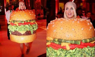 latest-news-katy-perry-shows-up-in-hamburger