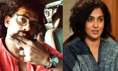 latest-news-shahbaz-aman-face-book-post-about-uyare-movie