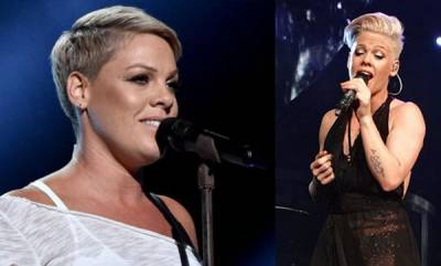 latest-news-american-singer-opens-up-about-mental-depression-after-abortion