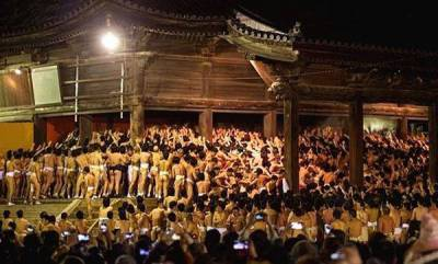 latest-news-a-500-year-old-scared-temple-ritual