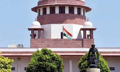 india-sc-refuses-to-hear-cong-mps-plea-seeking-action-against-modi-shah-for-poll-code-violations