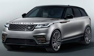auto-new-range-rover-velar-launched-in-india-locally-manufactured-premium-suv-priced-at-rs-7247-lakh