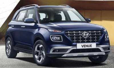 auto-hyundai-vineu-is-on-the-21st-of-may-at-the-indian-market
