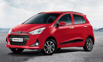 auto-hyundai-grand-i10-cng-launched-price-639-lakh