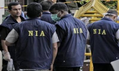 latest-news-triacetone-triperoxide-tatp-used-in-sri-lankan-attacks-found-in-kerala