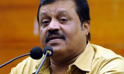 latest-news-viral-phone-call-in-social-media-troll-nda-candidate-suresh-gopi