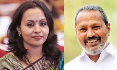latest-news-election-commission-seeks-explanation-in-orthodox-church-announcing-support-for-veena-george-and-rajaji-mathew