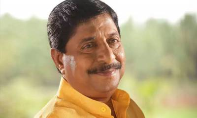 latest-news-sreenivasan-about-smoking