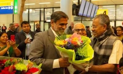latest-news-pinarayi-vijayan-visits-netherlands