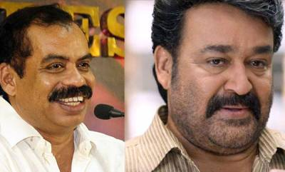 latest-news-sathyan-anthikad-about-mohanlals-direction