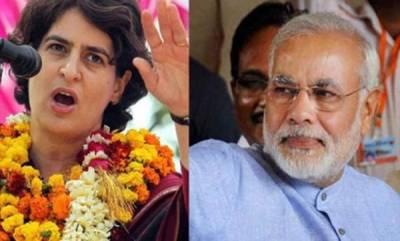 india-modi-like-schoolboy-who-blames-nehru-for-not-completing-homework-priyanka