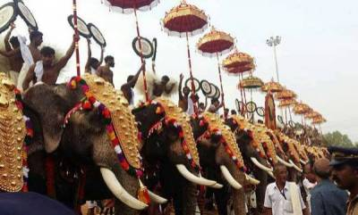 kerala-thrissur-poor-in-crisis-as-owners-refuse-to-give-elephants