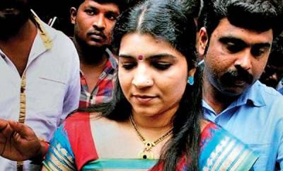 latest-news-saritha-s-nairs-complaint