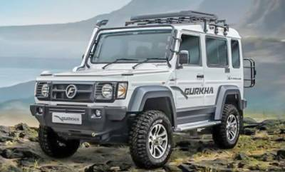 auto-next-gen-force-gurkha-to-be-launched-in-2020