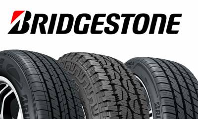 auto-bridgestone-india-aims-to-reduce-15-lakh-tons-of-co2-emission-in-next-two-decades