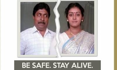 latest-news-kerala-police-social-media-campaign