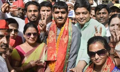 latest-news-sc-rejects-tej-bahadurs-plea-to-contest-from-varanasi-lok-sabha-constituency