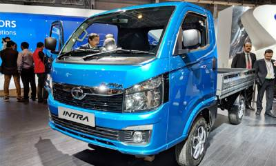 auto-tata-introduce-all-new-intra-compact-truck