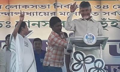 latest-news-chandra-babu-naidu-campaigns-for-tmc