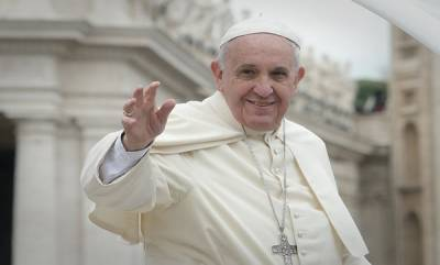 latest-news-pope-issues-groundbreaking-law-ordering-all-catholic-priests-nuns-to-report-abuse