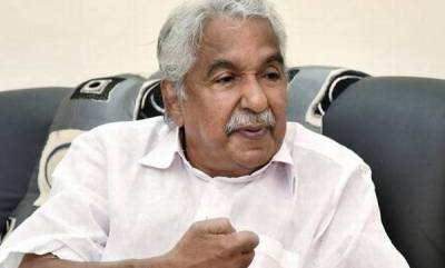 latest-news-10-lakhs-udf-votes-illegally-removed-from-voters-list-alleges-oommen-chandy
