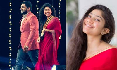 latest-news-nivin-pauly-birthday-wishes-to-sai-pallavi