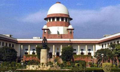 india-sc-collegium-reiterates-names-of-justices-bose-bopanna-for-elevation-to-apex-court