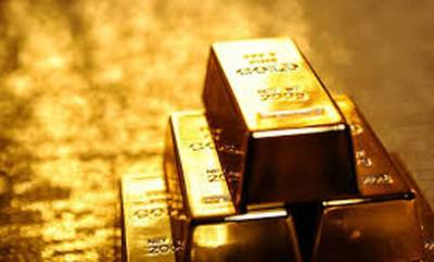 kerala-25-kg-gold-being-transported-to-refining-firm-stolen-in-kochi