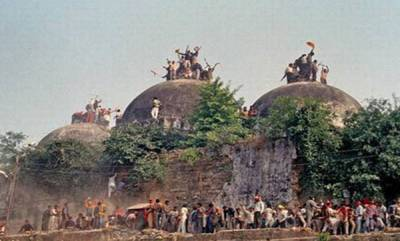 india-ayodhya-case-sc-extends-time-till-aug-15-for-mediation-process