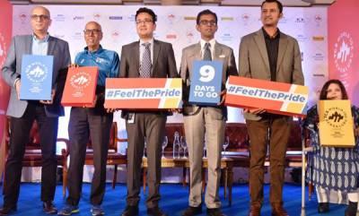 business-defending-champion-and-course-record-holder-sanjivani-jadhav-along-with-national-steeplechase-record-holder-avinash-sable-headline-indian-elite-athletes-at-tcs-world-10k-2019