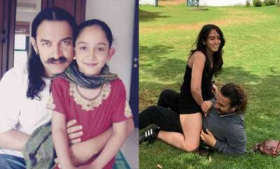 latest-news-aamir-khans-birthday-wish-to-his-daughter