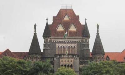 latest-news-bombay-high-court-quashes-rape-fir-after-victim-accused-get-married